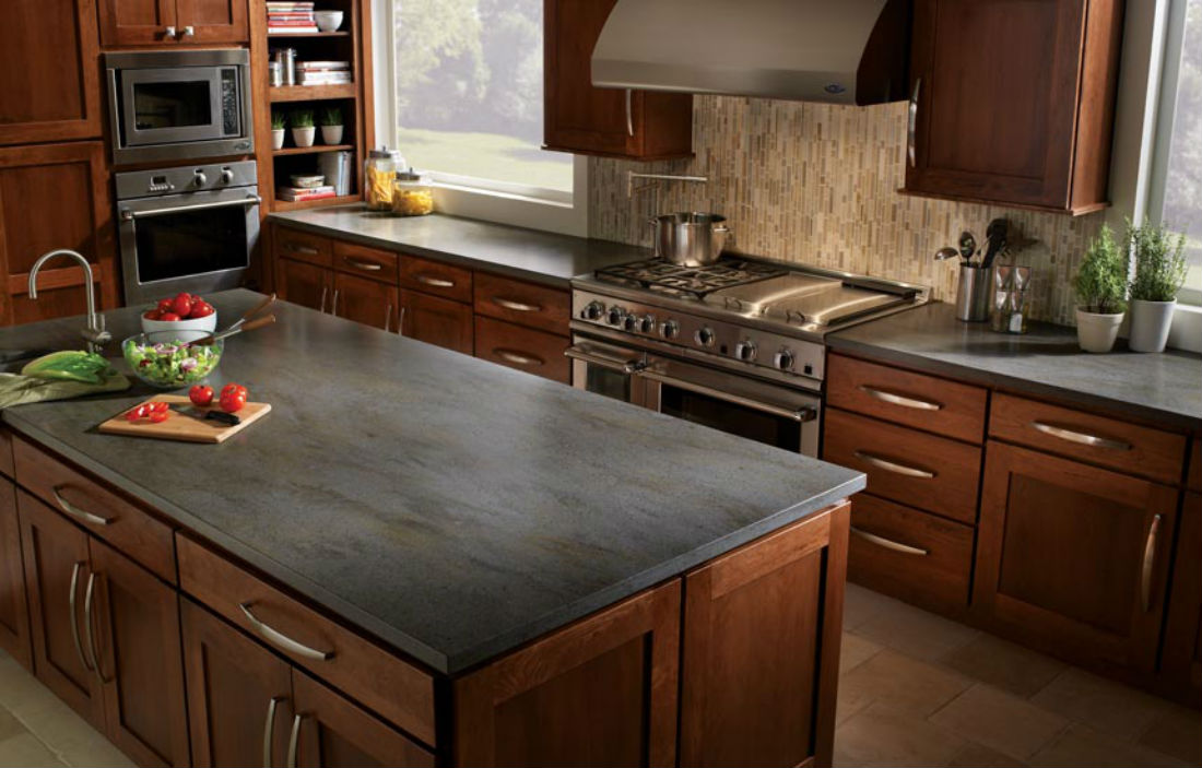 Kitchen_Fancy_Corian_Countertops