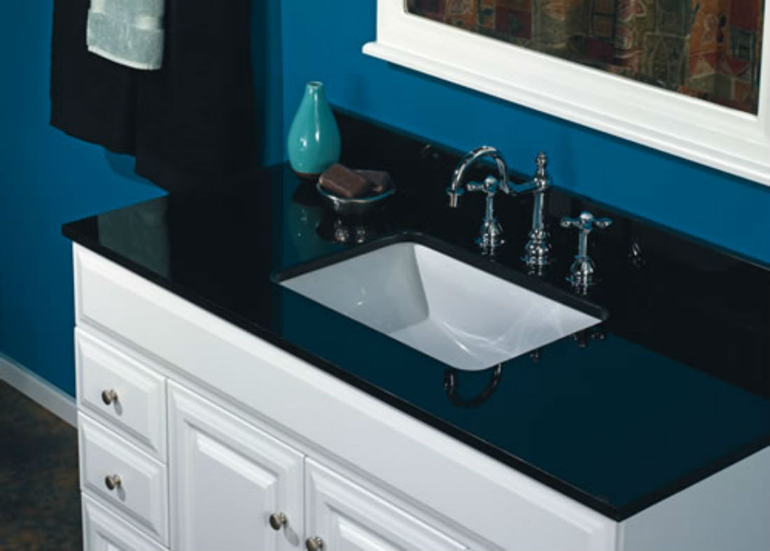 89 Wolf Bathroom Vanities How To Choose The Right