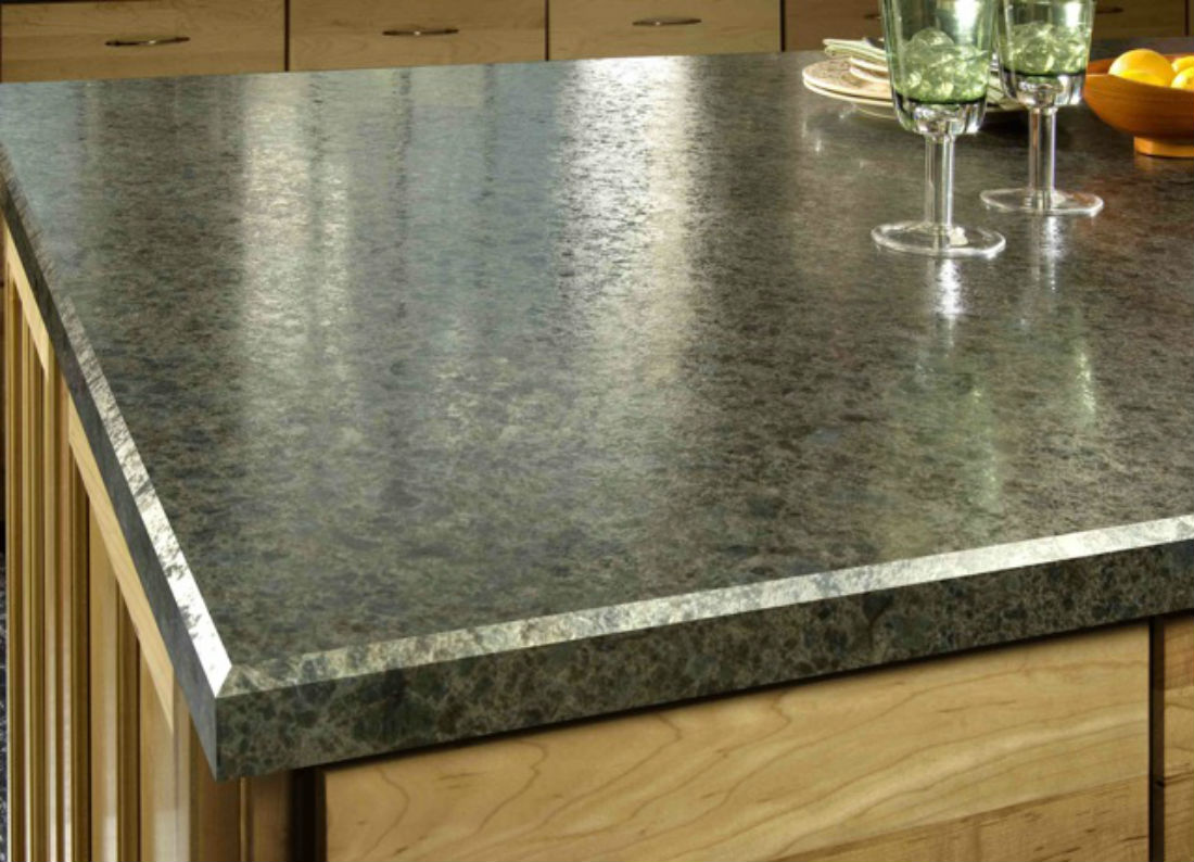 laminate countertops kitchen laminate countertops