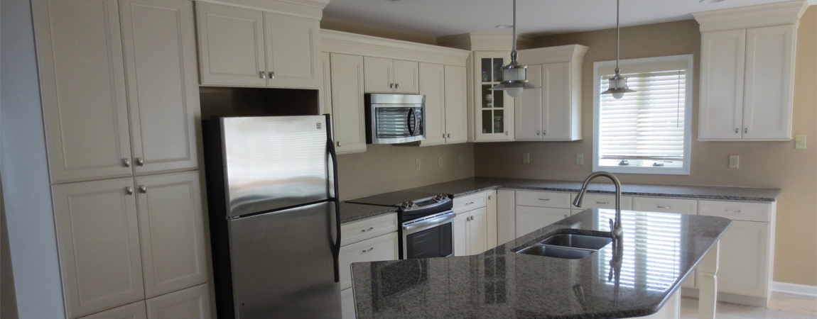 Small-Kitchen-Refacing